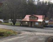 496 Ritter Drive, Beaver image
