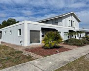 3315 S Dale Mabry Highway, Tampa image