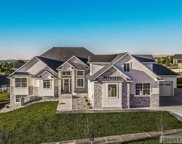 3507 Founders Pointe Circle, Ammon image