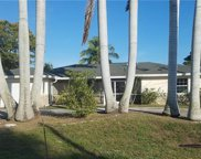 3823 13th Ave, Cape Coral image
