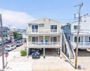 403 49th St Street Unit #Top Floor, Ocean City image