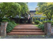 1587 S Spruce  ST, Cannon Beach image