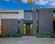 809 North Rexford Drive, Beverly Hills image