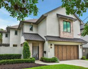 1328 Chippendale Road, Houston image