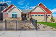 9334 Dome Run Court, Colorado Springs image