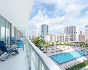 79 Sw 12th St Unit #1409-S, Miami image