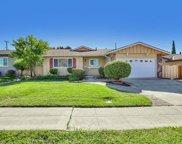 3128 Coldwater Drive, San Jose image