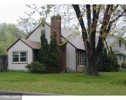 1435 County Road E  W, Arden Hills image