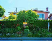 6325 Knight Street, Vancouver image
