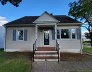 3 Fort Hill  Avenue, Shelton image