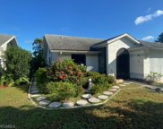 6681 Southwell  Drive, Fort Myers image