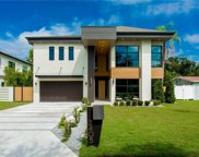 3405 W Beaumont Street, Tampa image
