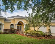 3053 Sunset Lakes Boulevard, Land O' Lakes image