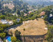 13442  Java Dr, Beverly Hills image