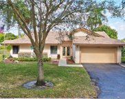11237 NW 15th St, Coral Springs image