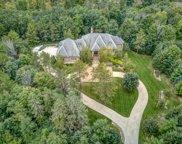 3897 Cedar Creek Rd, Polk image