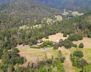 4130 Thompson Creek  Road, Applegate image