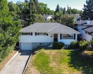 26 Cornell Place Nw, Calgary image