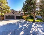 1240 Riverberry Drive, Reno image