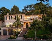 820     Via Somonte, Palos Verdes Estates image