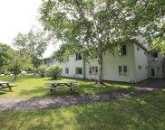23 Nh Route 49 Unit #3, Campton image