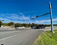 Rr 12 Road, Wimberley image