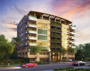 2240 Mimosa Drive Unit 3N, Houston image