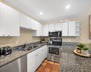 13644 Yarmouth Court Unit #A, Wellington image