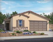 18641 W Puget Avenue, Waddell image
