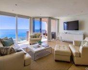 190     Del Mar Shores Terrace     26, Solana Beach image