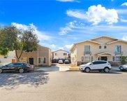 285 295   Cerritos Avenue, Long Beach image