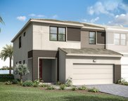 8713 Antarus Drive Unit #Lot 120, Lake Worth image