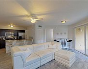 8870 Colonnades Ct W Unit 327, Bonita Springs image