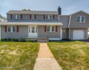 2506 Willow Street, Point Pleasant image