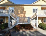 2312 Wrightsville Avenue Unit #218, Wilmington image