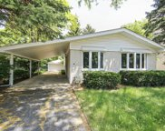 1844 Maple Avenue, Northbrook image