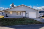 15053 N Mill St, Rathdrum image