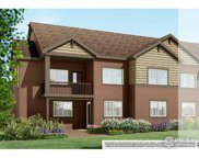 12564 Ulster St, Thornton image