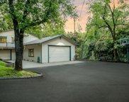 360  Pinewood Way, Meadow Vista image