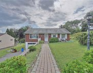 910 Lincoln, Allentown image