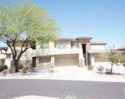 16800 E El Lago Boulevard Unit #2075, Fountain Hills image