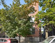 1636 N Rockwell Street Unit #301, Chicago image
