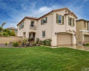 28230 Shirley Lane, Saugus image