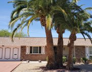 10215 W Twin Oaks Drive, Sun City image