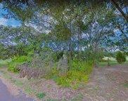 Lot 135 Timbercrest Drive, Mabank image