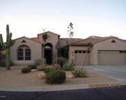 10852 E Mirasol Circle, Scottsdale image