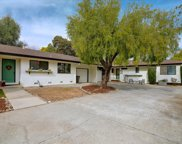 15340 Calle Enrique, Morgan Hill image