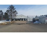 303 SE 3rd AVE, Deer River image