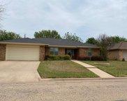 4417 Pamela Drive, Abilene image