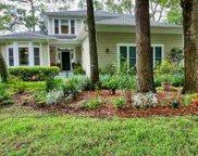 4826 Bucks Bluff Dr., North Myrtle Beach image